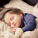 資格勉強する時、睡眠時間はどのくらい? 働く女性のおすすめ資格取得勉強法