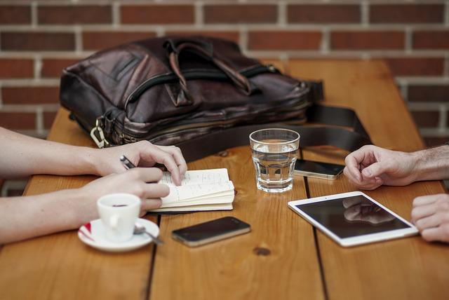 決断力を上げて迷う時間を減らす!兼業主婦の時間管理術