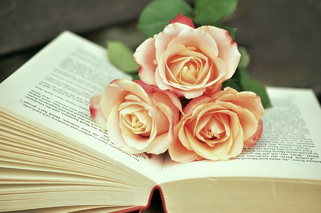 忙しい方ほど読むのはなぜ?読書時間確保の方法