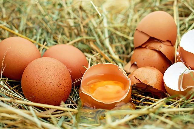 温泉卵を簡単に!いつもの料理にひと手間加えて豪華に!