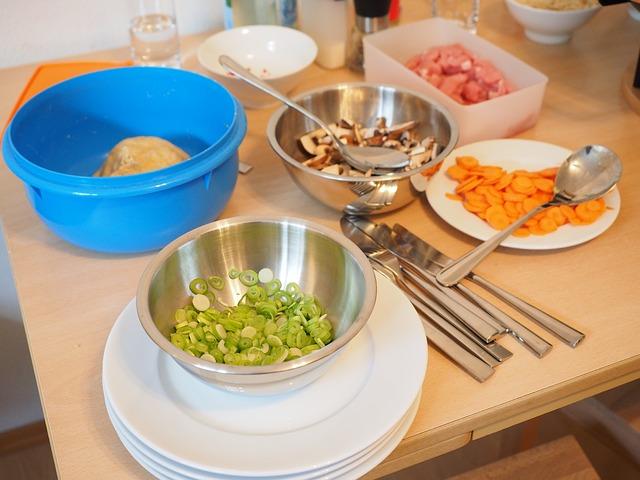 作り置きレシピ!忙しい主婦におすすめのメニューはこれ!