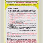 日本だけではなく国際特許を取得している!