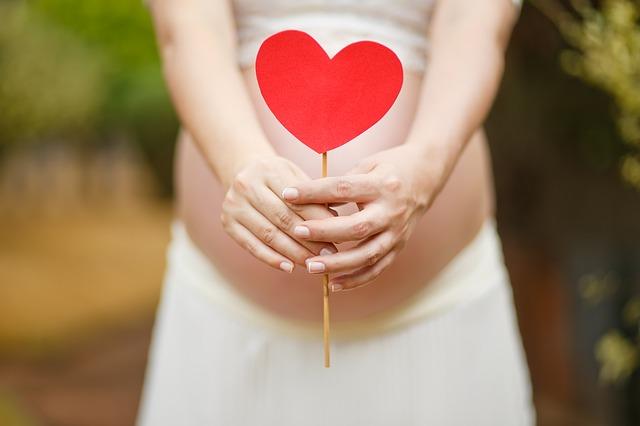 妊娠中の便秘対策すっきり贅沢抹茶(葉酸含 有)