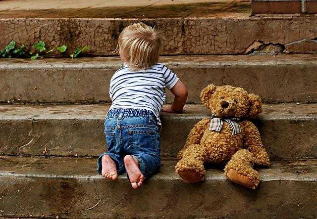 新生児・赤ちゃんの便秘 うちも困った体験談と解消法