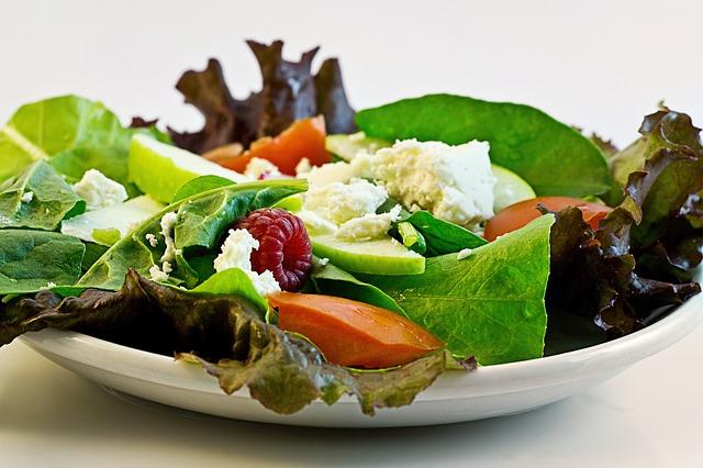 食育アドバイザーとは?食事のバランスを考える民間資格