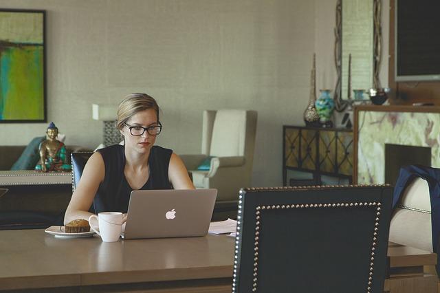 仕事が忙しいからこそ、余暇を満喫できるものです。