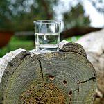たくさんの水を飲んで汗を出す 妊婦の風邪の治し方