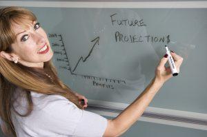 モチベーションを上げる方法 先生の画像