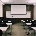 簿記は大学入試に有利 大学の画像