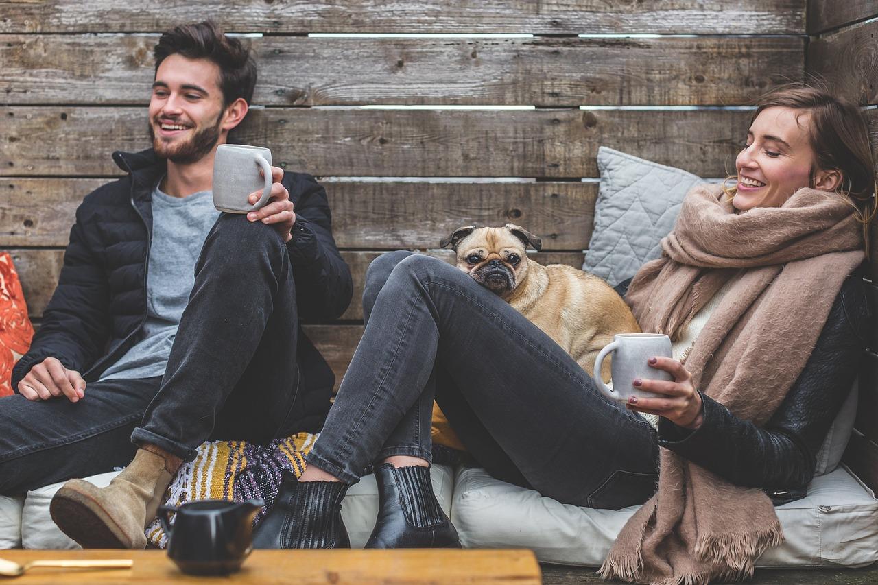男性の家事に対する意識をガラッと変えさせる方法