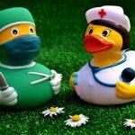 妊娠中の風邪 予防方法と対処法