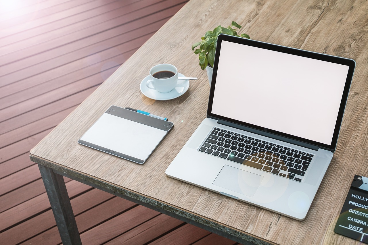 働くママにおすすめの資格 簿記 パソコンの画像