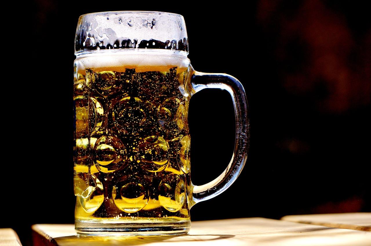 妊婦のアルコールは控えた方がいい!
