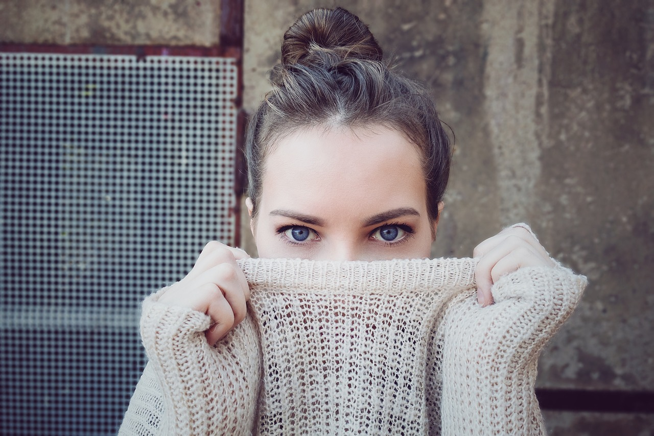葉酸はサプリメントで摂るのが効率的!何故女性には必要な栄養素なのか