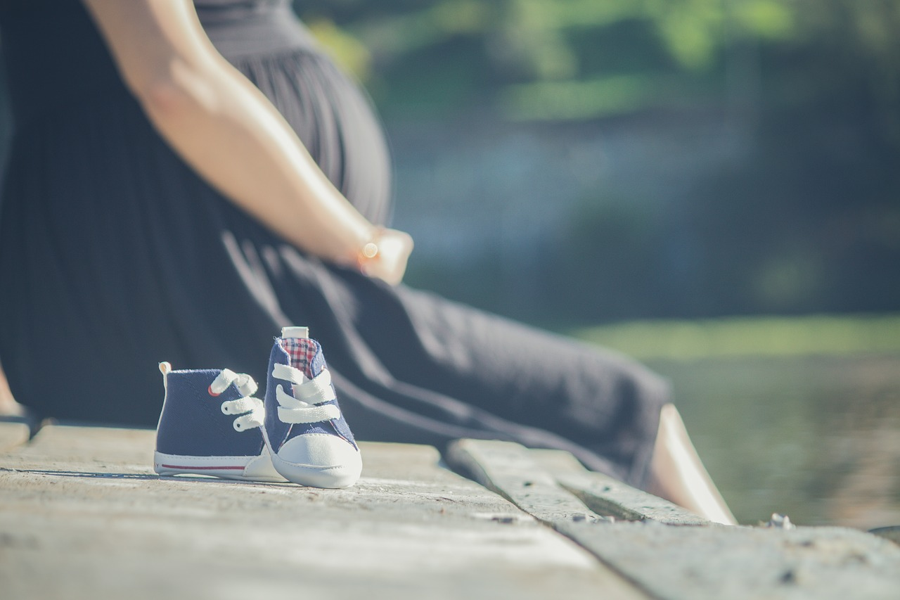 2人目の出産上の子対策はどうしたらいい?