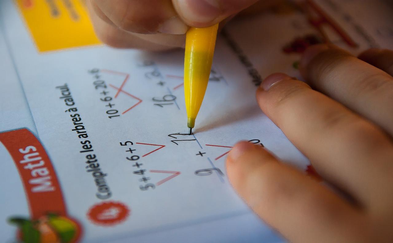 中学生の部活動と勉強 両立の方法は?