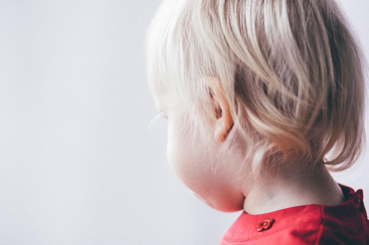 ギャン泣きする赤ちゃんを音で泣き止ませる方法