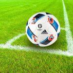 子供の習い事ランキング サッカー