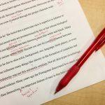 子供の習い事ランキング 英語